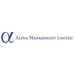 Alpha Management Ltd