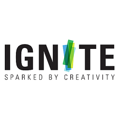 Ignite Human Resources Consultancies