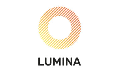 Lumina Capital Advisers