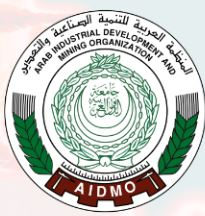 Arab Organization for Industrial Development and Mining