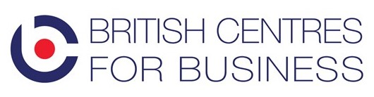 British Centres for Business